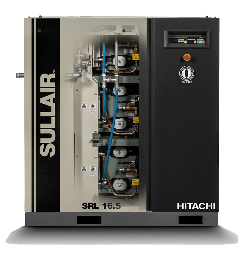 pic-srl16-5_hitachi-oil-free