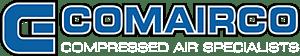 Comairco Logo