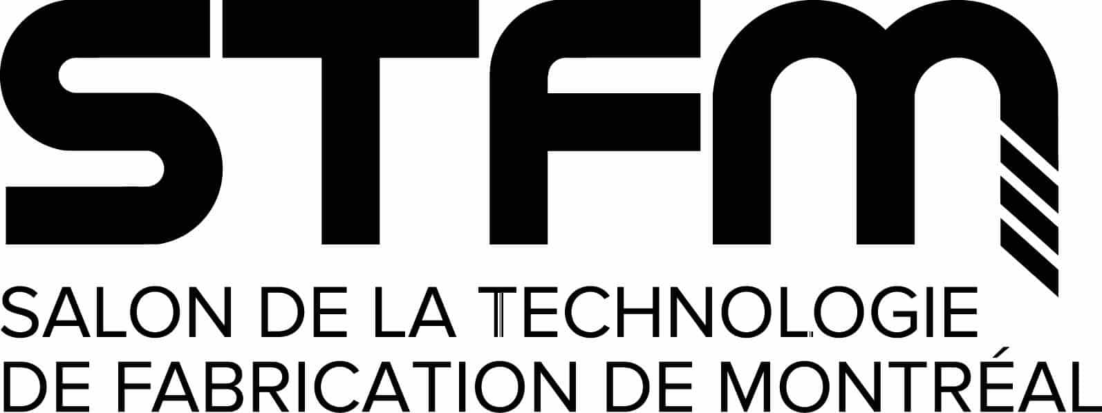 mmts17_logo-french-k