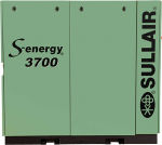 S-energy-40-100 Sullair