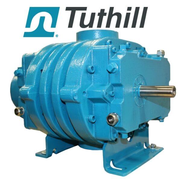 tuthill-2