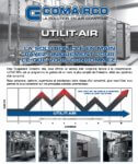 utilit-air
