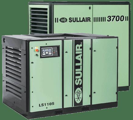 compresseur-compresseurs-compresseur à air-compresseurs à air-compresseur d'air-compresseurs d'air