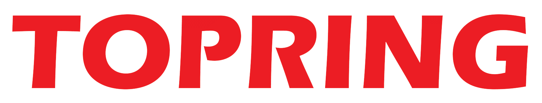 logo_topring