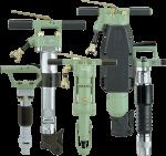 outils-pneumatiques3